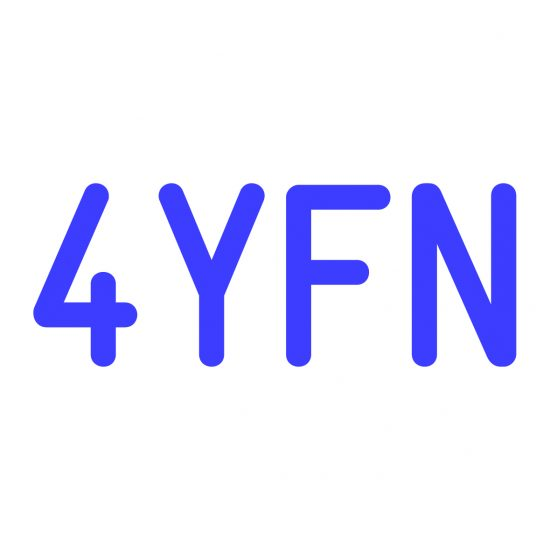 4yfn_4-years-from-now-barcelona-event
