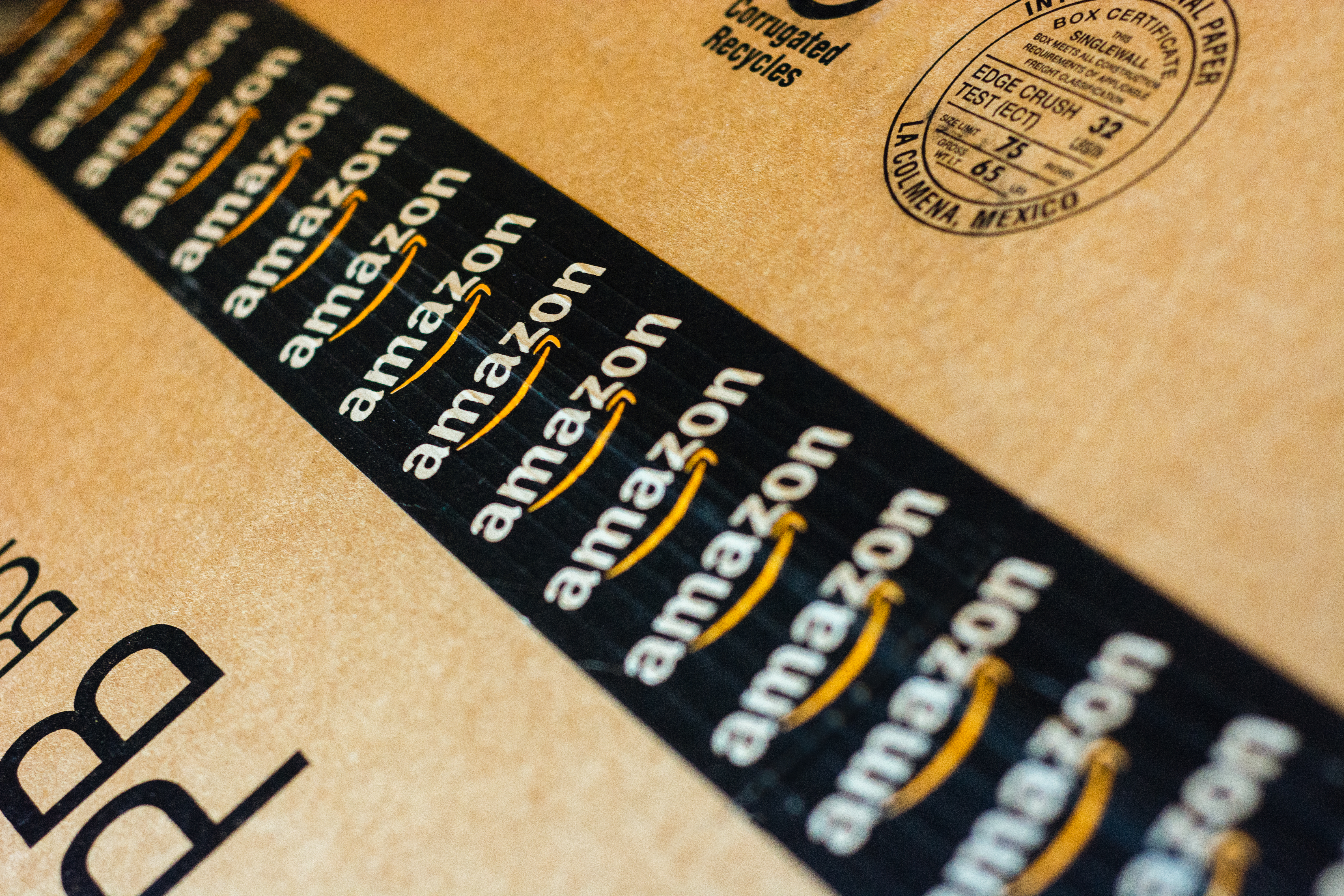 amazon-hiring-open-tech-it-and-engineering-positions-in-barcelona-at-new-logistics-center