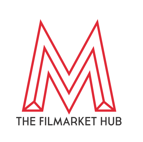 ilmarket Hub, the Barcelona startup that connects professionals of the film industry all over the world