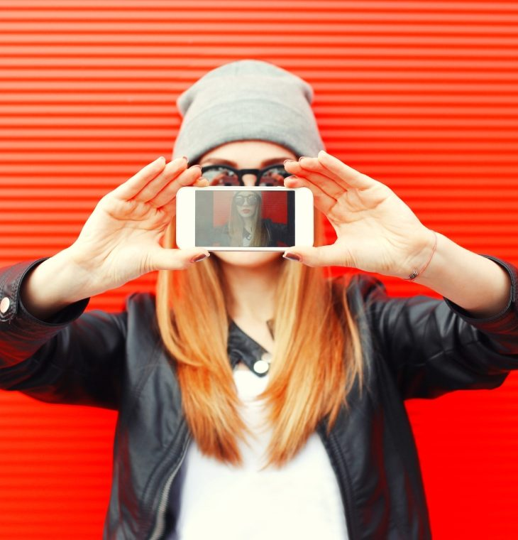 6 Barcelona Startups That Are Changing Fashion Through Technology - Photo by Rohappy