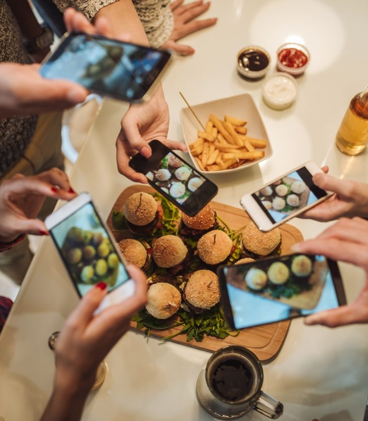 5 Barcelona Startups That Are Revolutionizing Our Food Habits 02