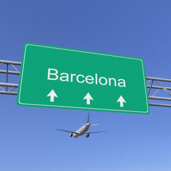 7 Travel Tech Companies and Startups Based in Barcelona