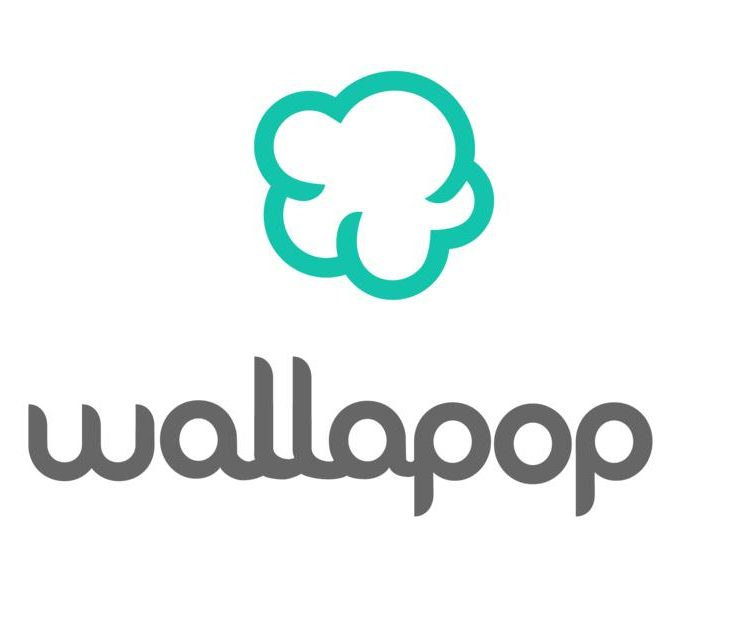 Barcelona Startup Wallapop Launches In-App Payment Service Called Wallapay