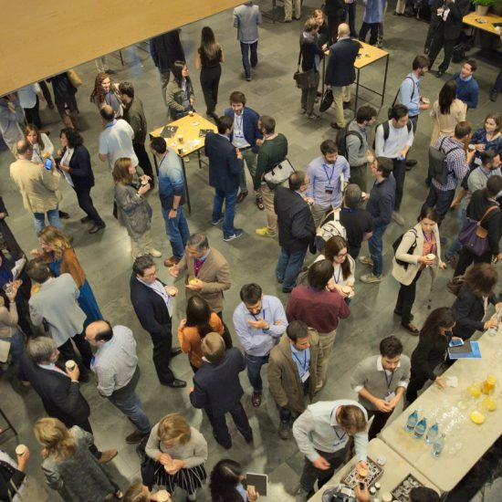 How to Scale Up Successfully – Advice from Growth Professionals at ScaleUp Summit Barcelona