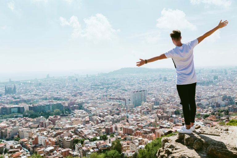 5 Barcelona Startups That Are Going to Change Your Life This Summer