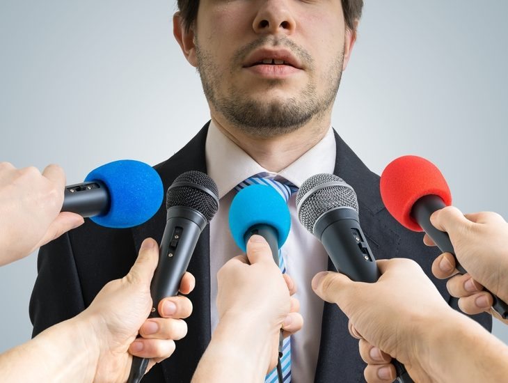 A Guide to Talking to the Press for Startups - by Barcelona Startup News