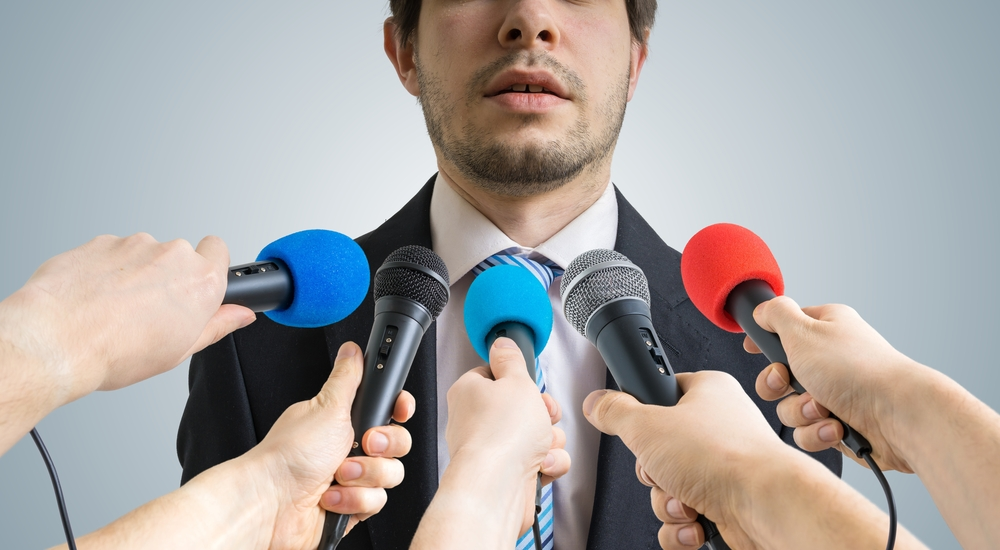 6290c4f2fe The Do s and Dont s of Talking to the Press – A Guide for Startups ...