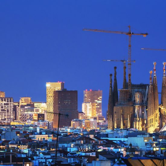 20 Barcelona Startups to Watch in 2018 - top Barcelona startups