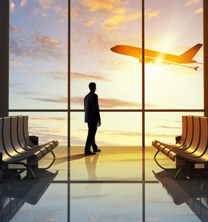 6 Barcelona Travel Tech Startups That Are Transforming the Way We Travel