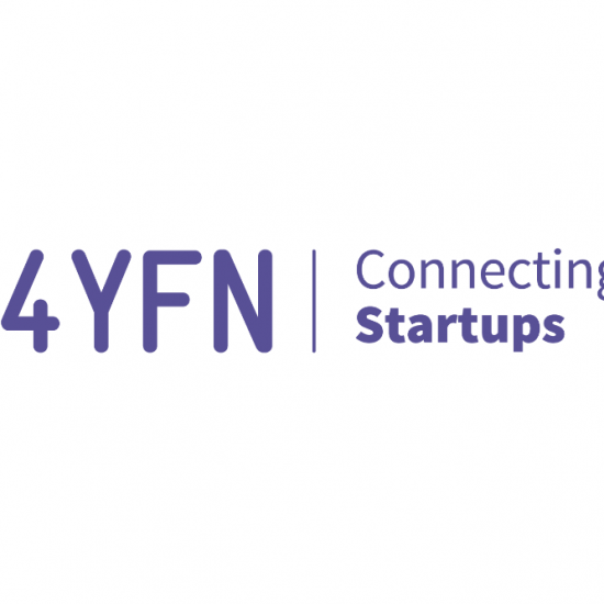 4yfn – 4 Years From Now – Mobile World Congress GSMA startup platform and tech conference, Barcelona