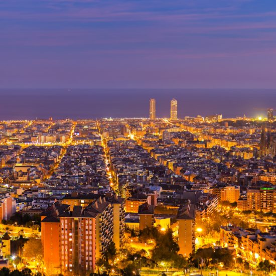7 Barcelona Tech and Startup Events You Don't Want to Miss in February 2018