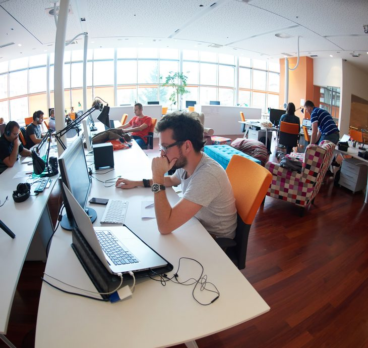 Why Barcelona is the Best City in Europe for Software Developers