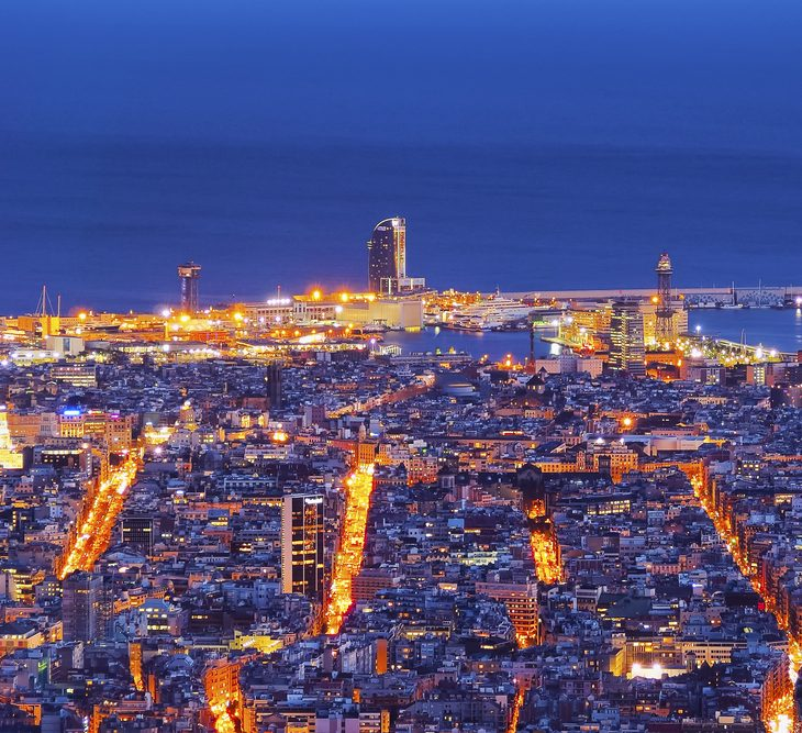 7 Tech events and meetups you need to attend in April 2018 in Barcelona