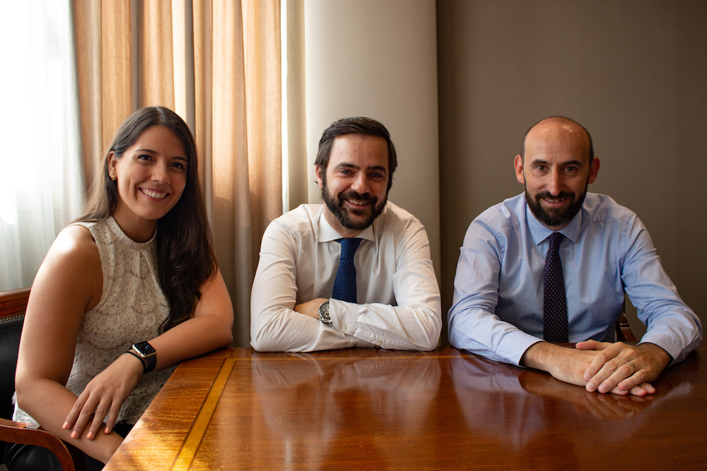 How to Tackle Spanish Bureaucracy and Seek Legal Advice for Startups in Barcelona – Lawyers