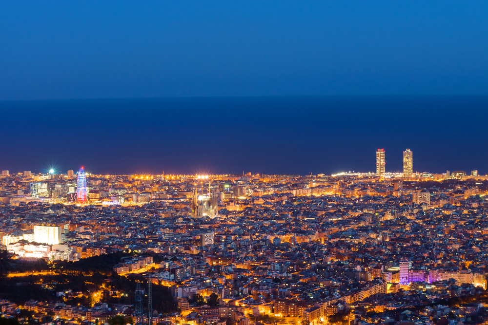 20 Barcelona Startups to watch in 2019
