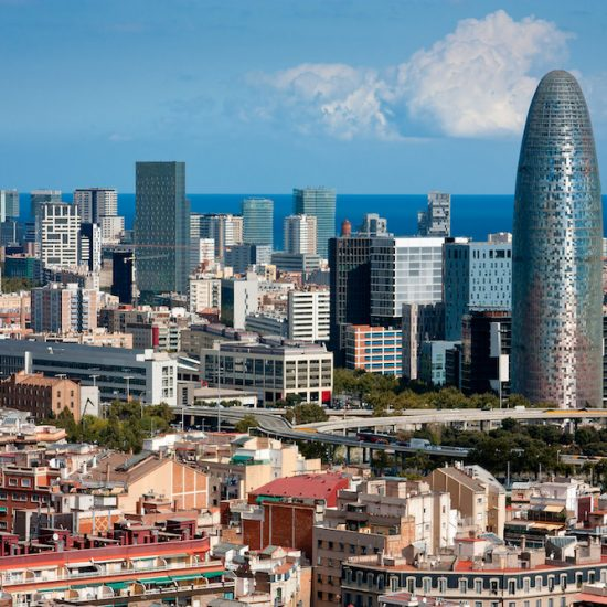 7-Tech-and-Startup-Events-to-Attend-in-Barcelona-in-June-2019