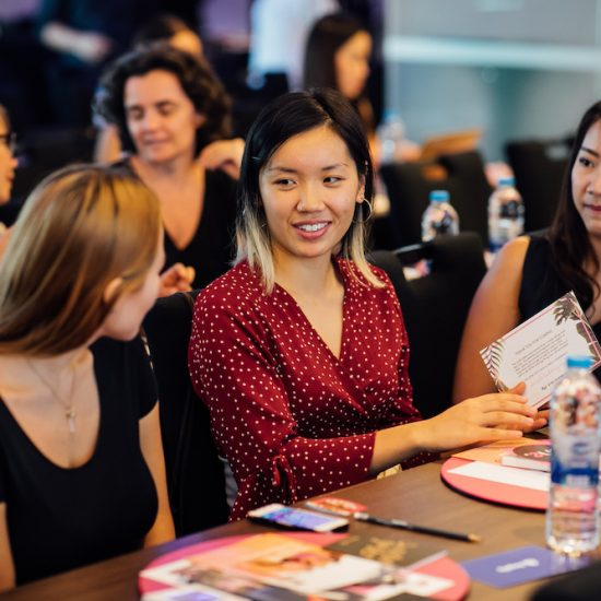 SheCommerce-Barcelona-2019-Conference-for-female-entrepreneurs-01